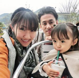 家族で日帰り静岡( ´ω`)-3_d0224894_18174278.jpg