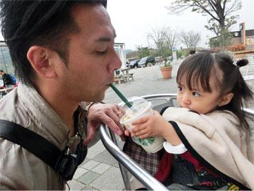 家族で日帰り静岡( ´ω`)-3_d0224894_1818110.jpg