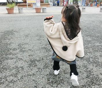 家族で日帰り静岡( ´ω`)-3_d0224894_2341232.jpg