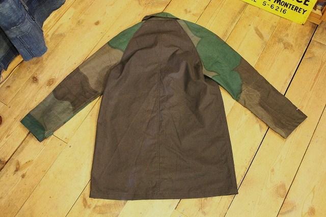 Half Coat_d0121303_18564855.jpg