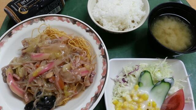 今日の昼食@会社Vol.518_b0042308_12341399.jpg
