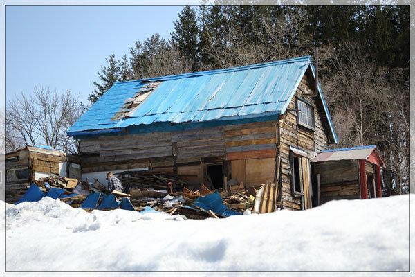 冬去りし後_e0235910_23131826.jpg