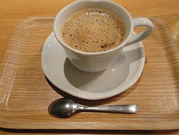 LIMA CAFEでマクロビご飯_e0230011_2239743.jpg