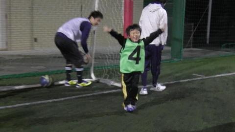 ゆる&なごUNO 4/20(日)男山レク_a0059812_01444100.jpg