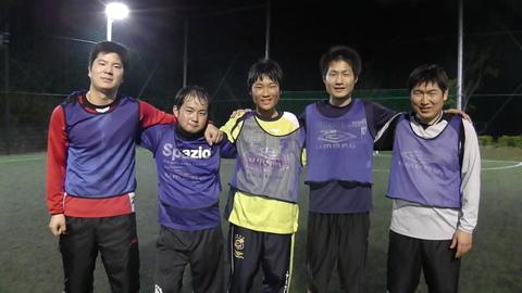 ゆる&なごUNO 4/20(日)男山レク_a0059812_0495517.jpg