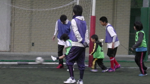 ゆる&なごUNO 4/20(日)男山レク_a0059812_059203.jpg