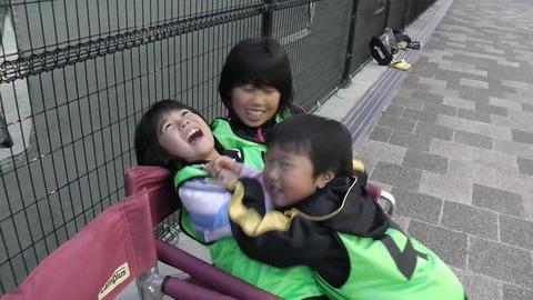 ゆる&なごUNO 4/20(日)男山レク_a0059812_112082.jpg