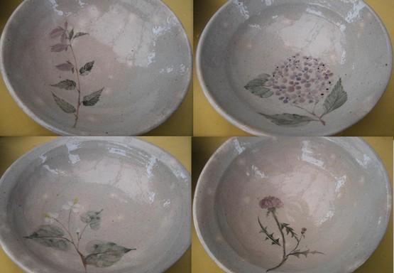 f0139520_1392877.jpg