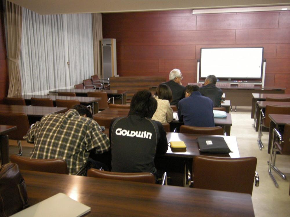 14/04/22  総会 学習会_f0202120_23061034.jpg