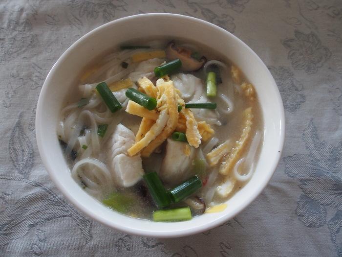 韓国インスタント麺 農心「トック麺」を試す_f0062122_8115996.jpg