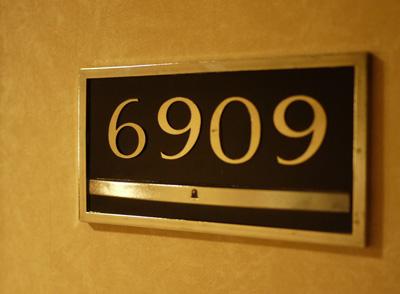 b0035734_19595867.jpg