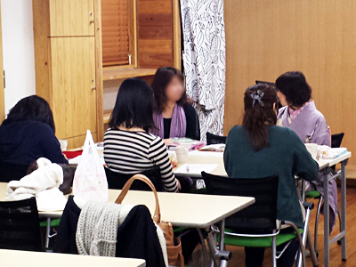 【事務局より】4月13日ワークショップレポート☆_f0164842_15543066.jpg