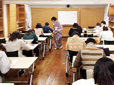 【事務局より】4月13日ワークショップレポート☆_f0164842_1554385.jpg