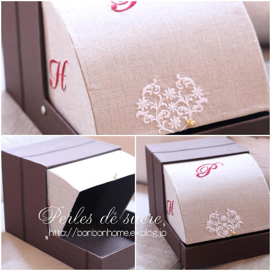 ロールアップの蓋の箱_f0199750_16453933.jpg