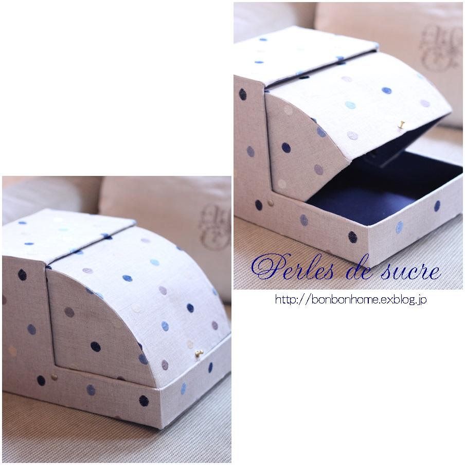 ロールアップの蓋の箱_f0199750_16454591.jpg
