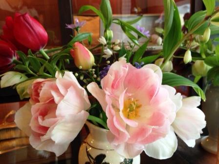 春の花_f0196455_14404147.jpg