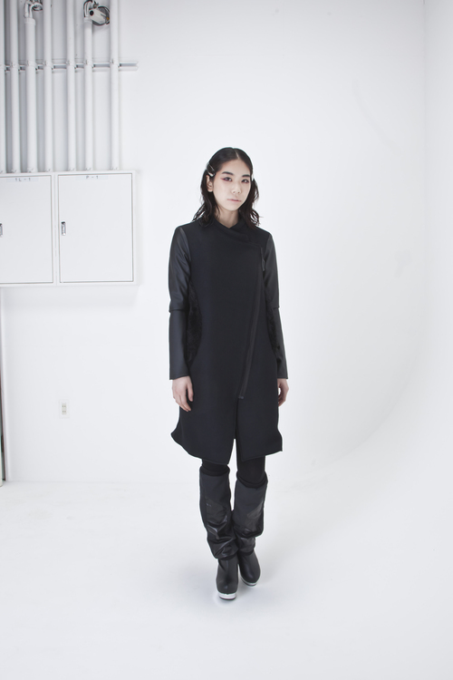 2014-15AW SPECIAL ORDERING_a0277360_15224930.jpg