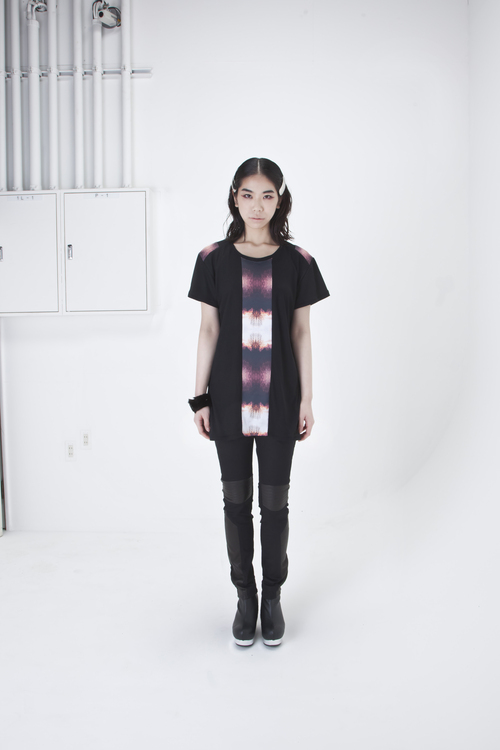 2014-15AW SPECIAL ORDERING_a0277360_15232311.jpg