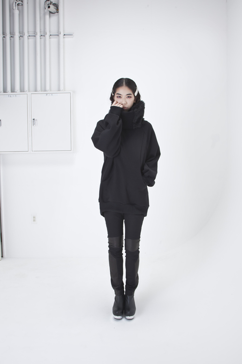 2014-15AW SPECIAL ORDERING_a0277360_15235522.jpg