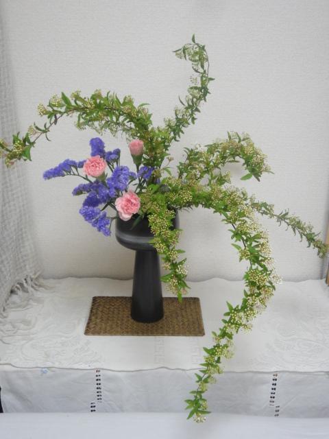 d0147774_1037320.jpg
