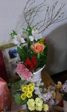 f0086474_1410095.jpg
