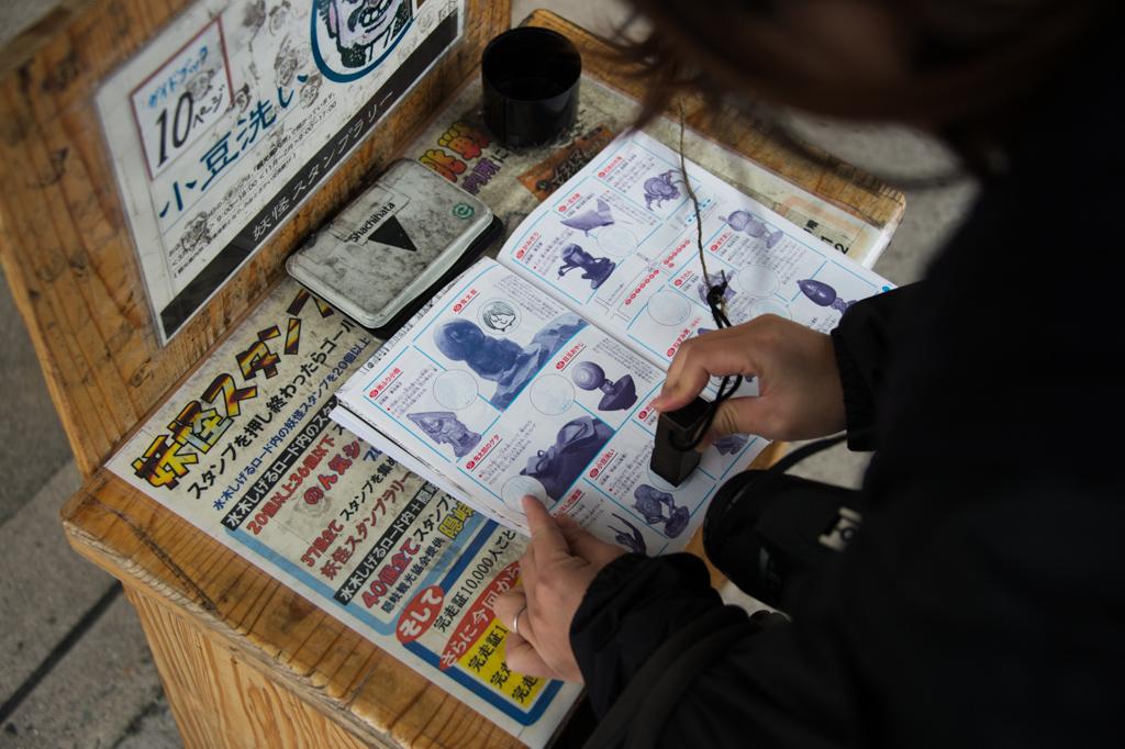 鳥取旅行④_f0167977_1803888.jpg