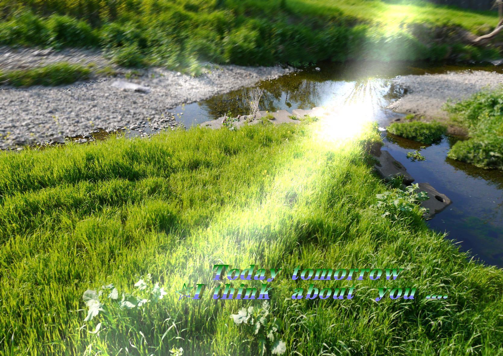 c0311178_15114310.jpg