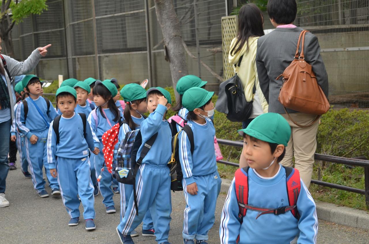 天王寺動物園_b0277979_1963048.jpg