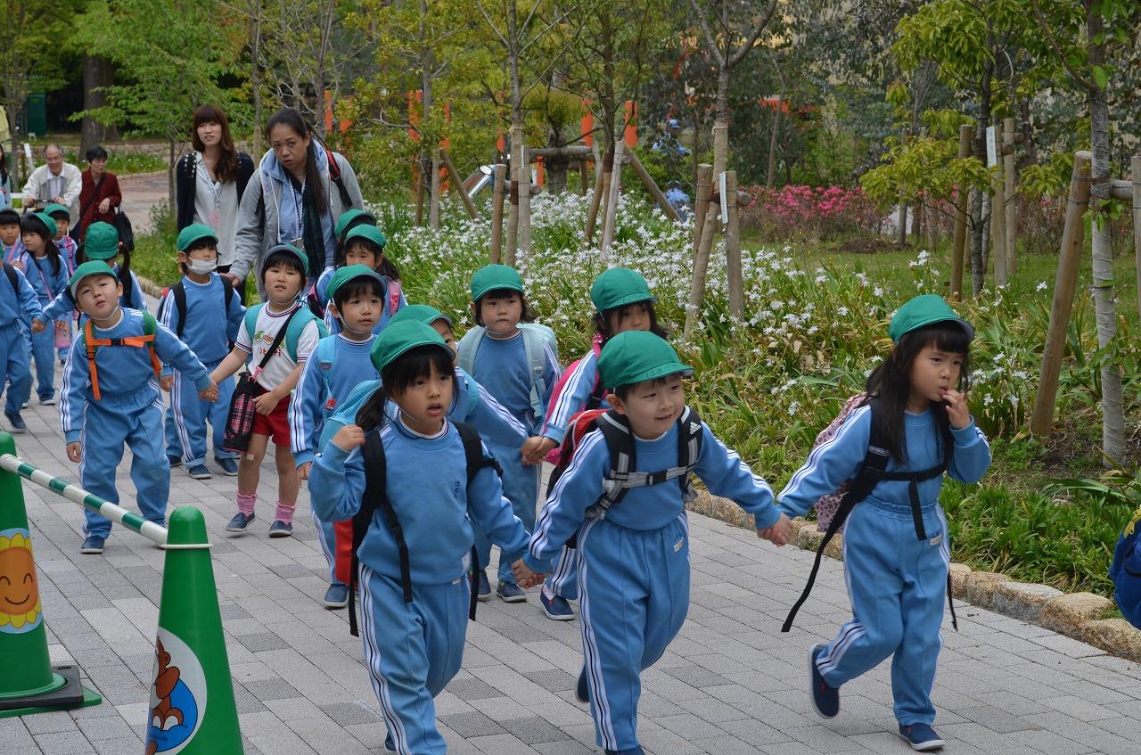 天王寺動物園_b0277979_1964038.jpg