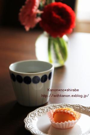 d0148187_074926.jpg