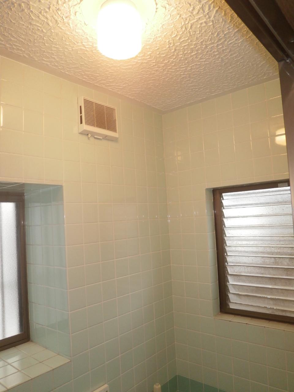 浴室リフォーム TOTO|サザナ|1220 越谷 K様邸 着工①_a0229594_17311196.jpg
