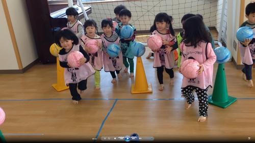 2014.4.22ナーサリーふじ_e0272194_19313558.png