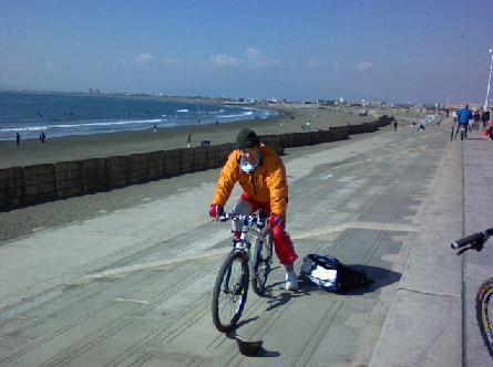 自転車の前方回転_e0077899_10405729.jpg