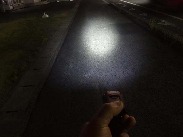 LED ライト入荷!_c0132901_20415290.jpg