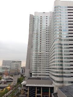 横浜の講演会_c0162404_15124972.jpg