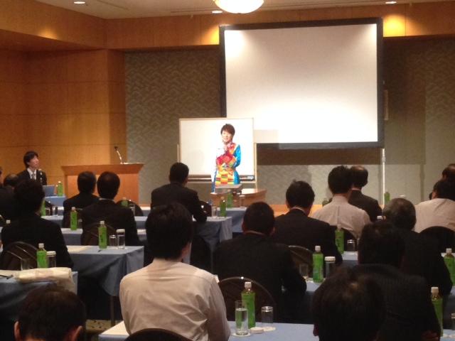 横浜の講演会_c0162404_15195986.jpg