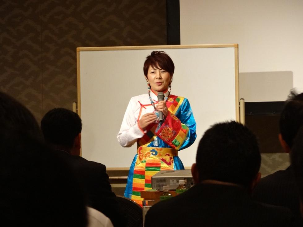 横浜の講演会_c0162404_15204451.jpg