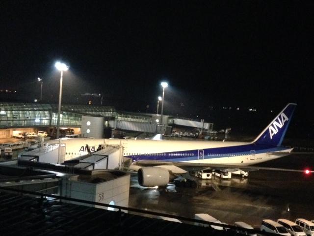 横浜の講演会_c0162404_15213219.jpg