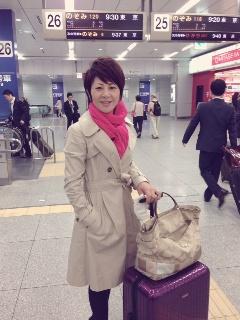 横浜の講演会_c0162404_154246.jpg