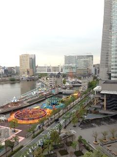 横浜の講演会_c0162404_1561028.jpg