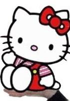 カ・カ・カ・カワイイ!!! アヴリル・ラヴィーンさんの最新シングルはなんとHello Kitty?!_b0007805_4545820.jpg