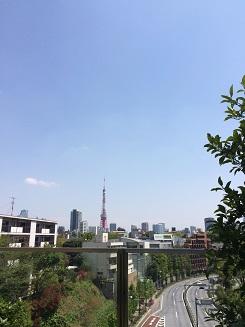 資金のお勉強と東京散策 小林_e0149215_20104255.jpg