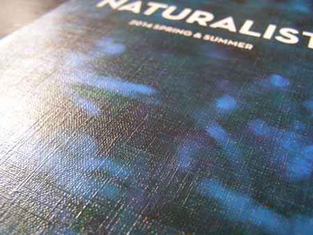 f0333938_19205880.jpg