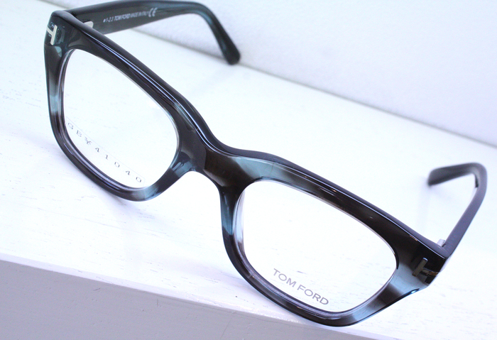「TOM FORD FT5178」_f0208675_18581100.jpg