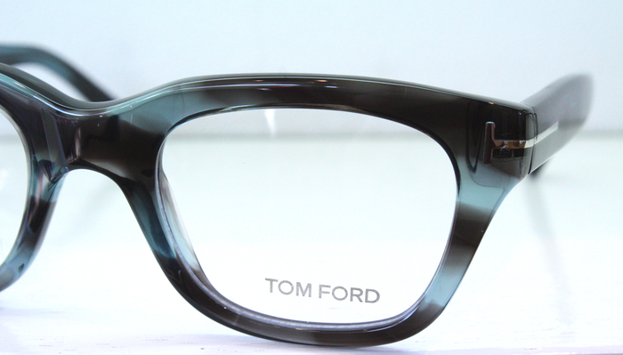 「TOM FORD FT5178」_f0208675_18592510.jpg