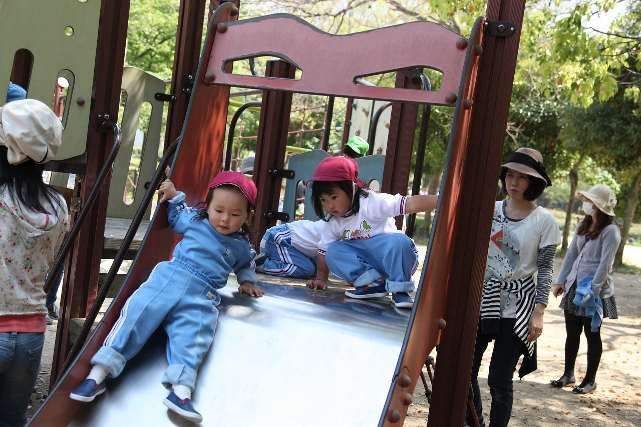 大仙公園_b0277979_19161124.jpg