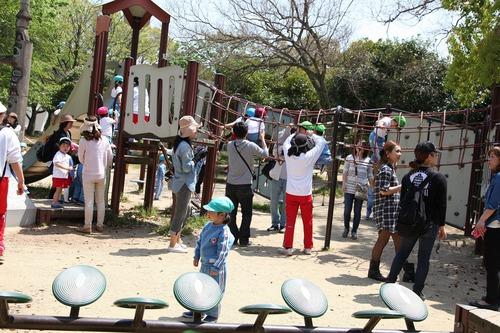 大仙公園_b0277979_19161597.jpg