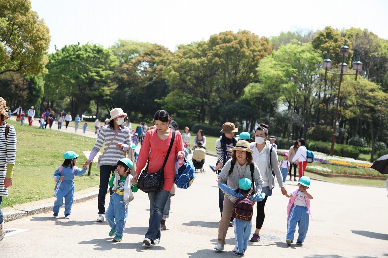 大仙公園_b0277979_1916168.jpg