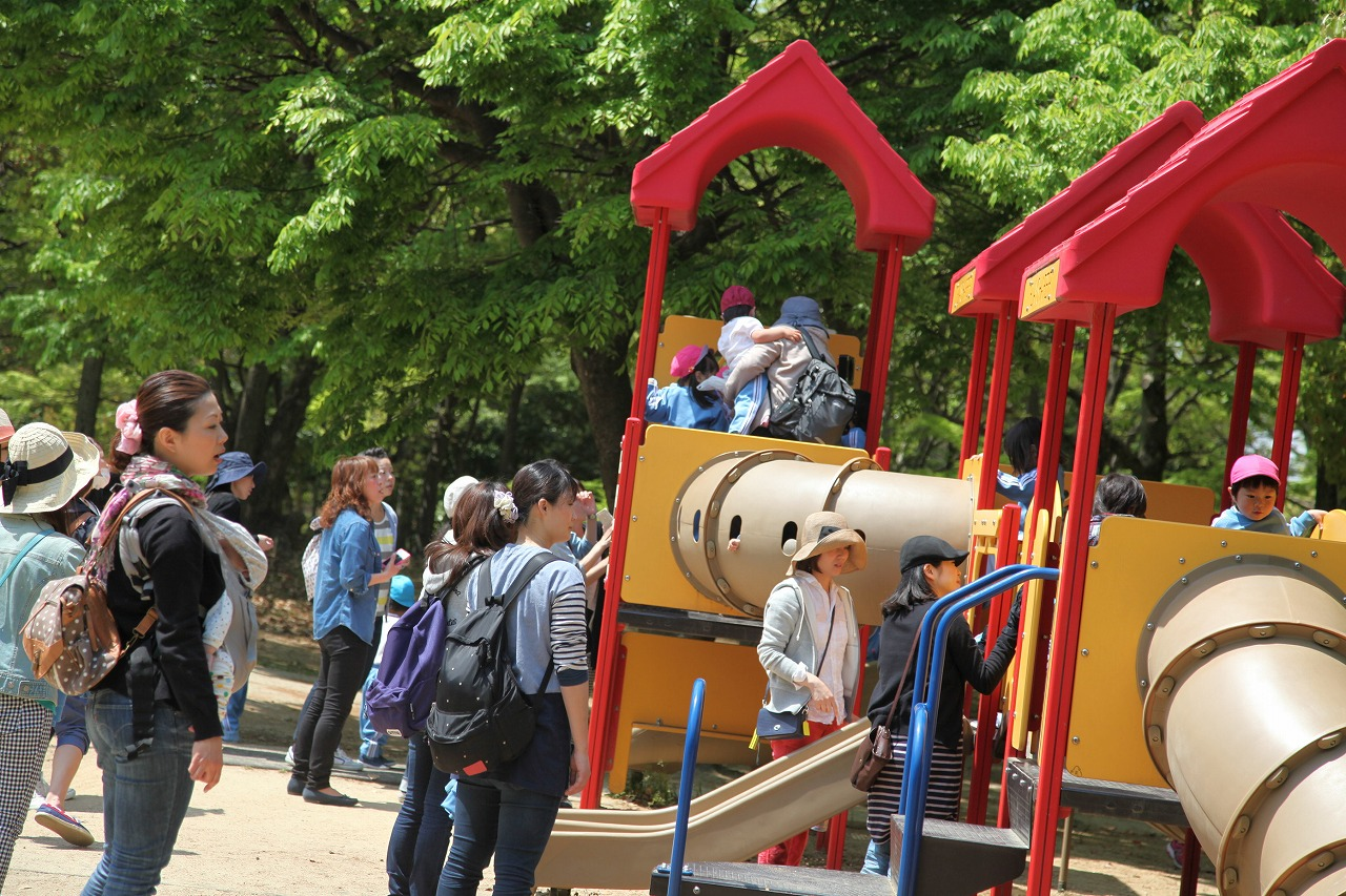 大仙公園_b0277979_19161795.jpg