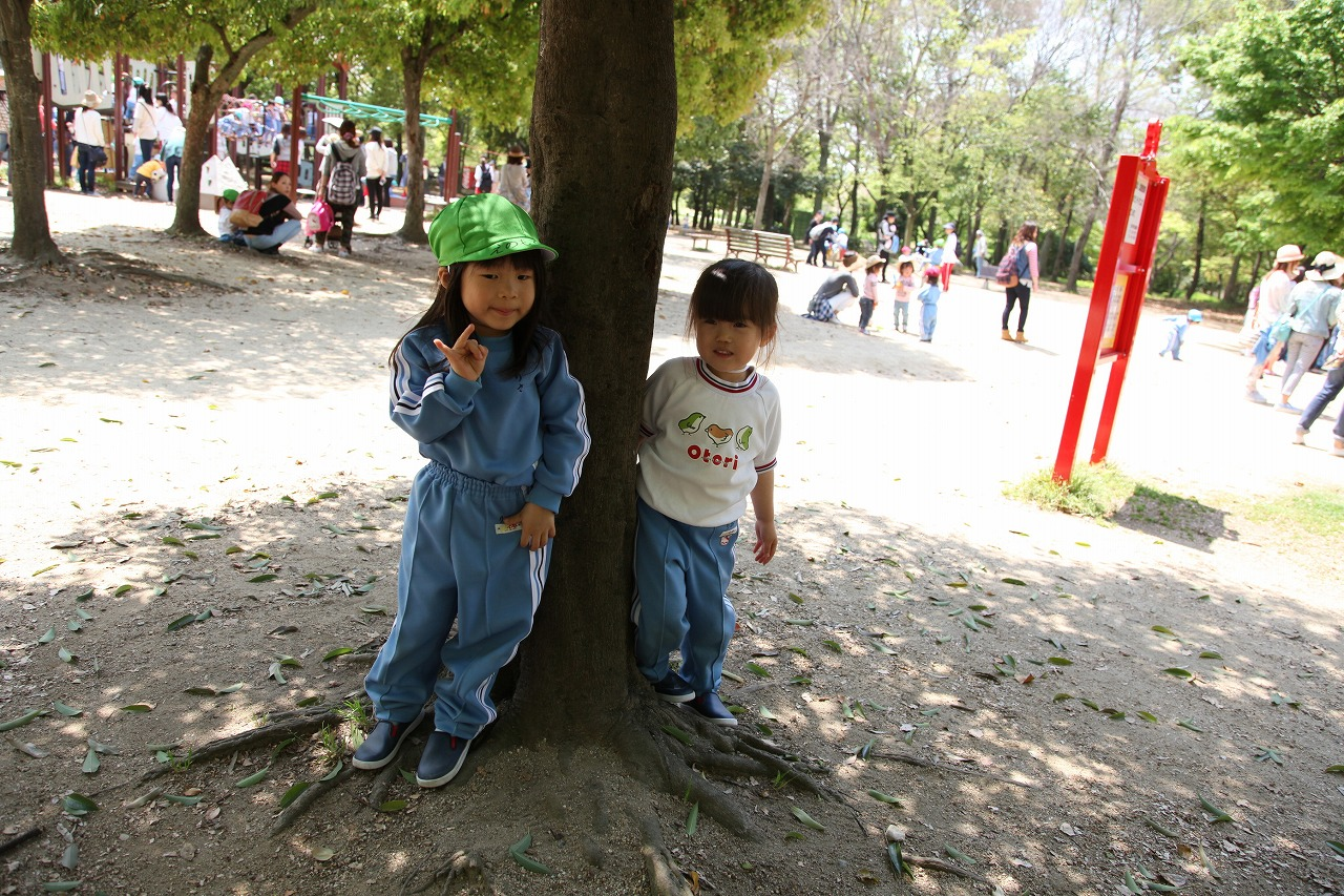 大仙公園_b0277979_19161994.jpg